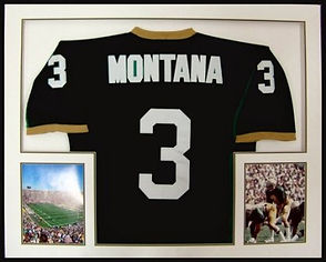 Joe Montana jersey - Copy.jpg
