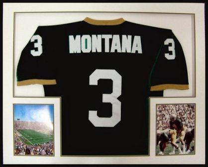 Joe Montana jersey - Copy - Copy.jpg