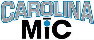 Carolina-MiC-Large.jpg