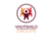 231_MBC_Vhutsilo group logos_v2_OM_20190