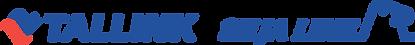 logo_tallink_silja_line.png