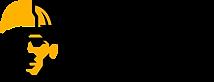 logo_vaaka.png
