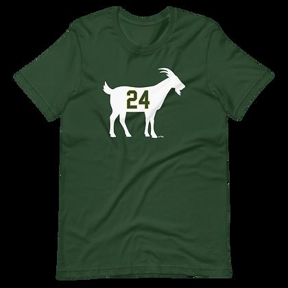 RH24 Goat Tee
