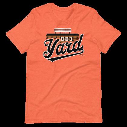 The Yard Tee