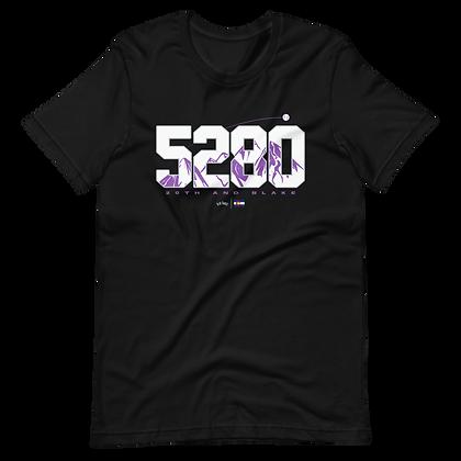 5280 Tee