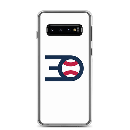 The 3-0 Take Samsung Case