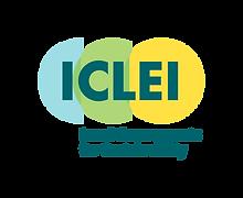 ICLEI-mainlogo-RGB.png