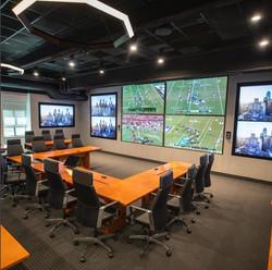 Philadelphia Eagles Novacare Center