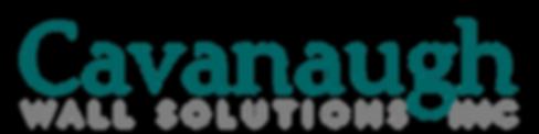 Cavanaugh Wall Solutions - Acoustical wall treatments New York City