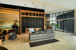 Anjali Sales Gallery