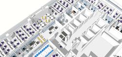 Orsted Proposal 3D Plan_CloseUp_V6