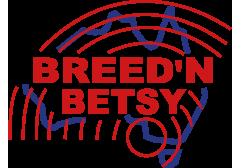 BreednBetsy Logo.png