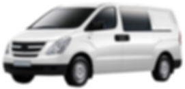 car rental warrnambool 5