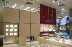 Jewelry Shop