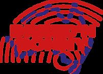 BreednBonny Logo copy.png