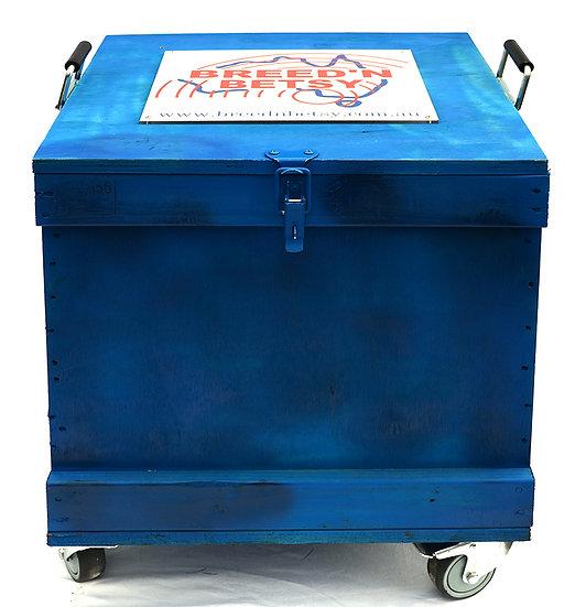 WR Storage Box