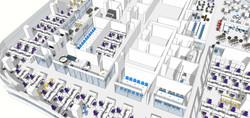 Orsted Proposal 3D Plan_CloseUp_V5