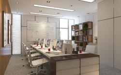 C07_Admin Team Workstation