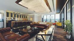vip lounge view 1