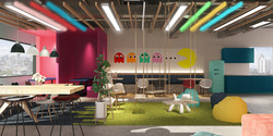 coworking space final 3a