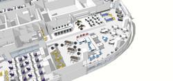 Orsted Proposal 3D Plan_CloseUp_V4