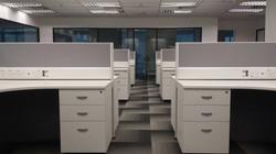 Parkson office