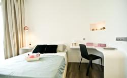 Show unit interior designt (5)