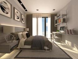 04 bedroom 1