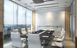 C08_Meeting Area
