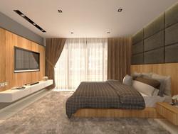 02 master bedroom