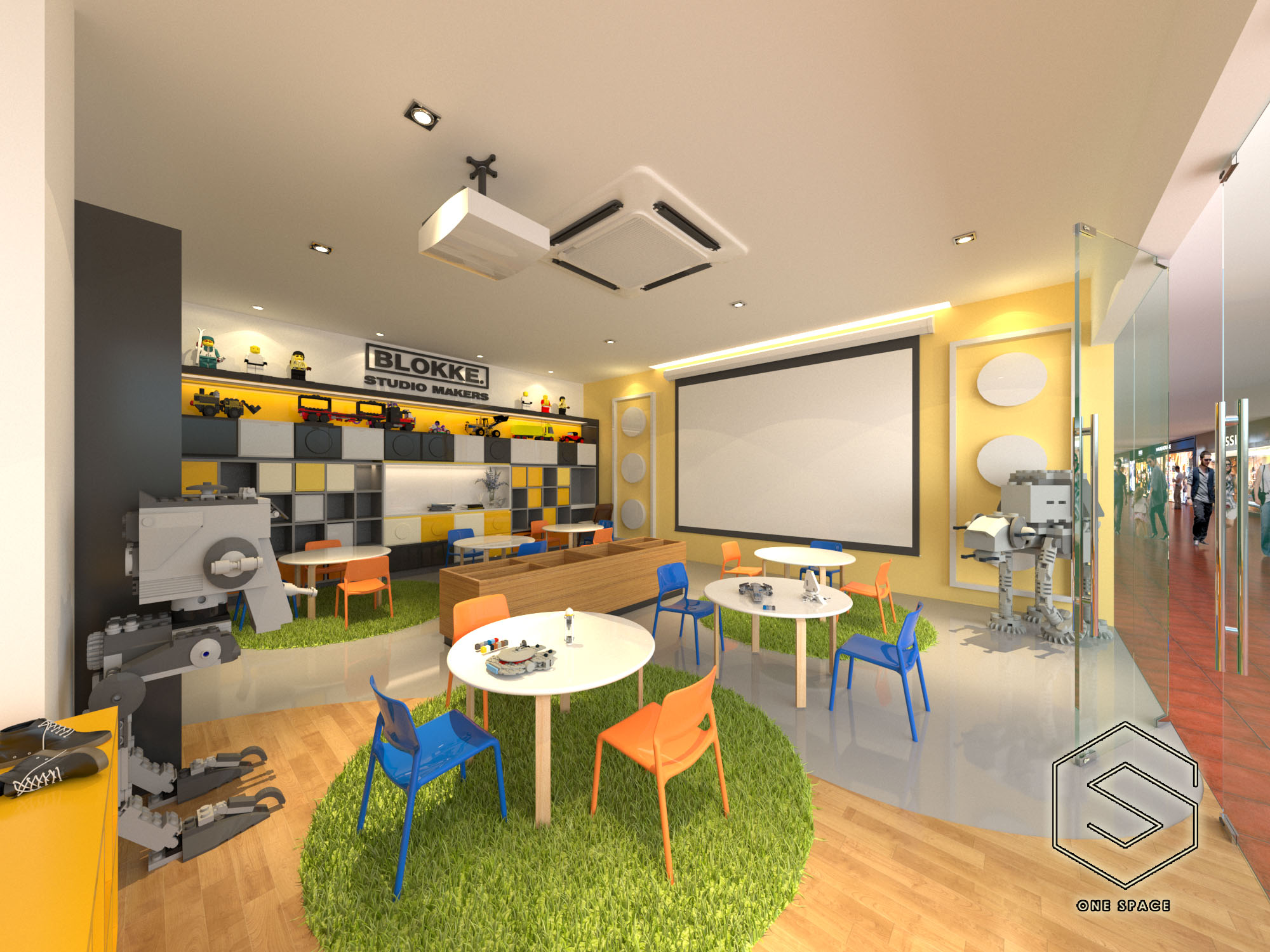 C03_Classroom View
