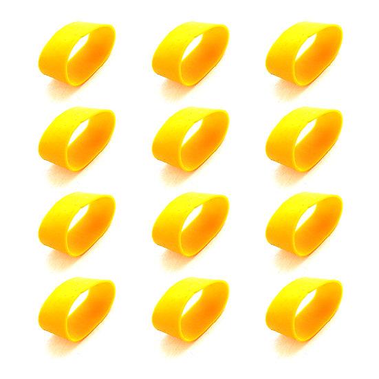 Anus Sphincter Rings