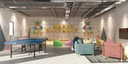multi purpose hall interior final a