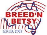 BreednBetsy-ESTB2005-small.png