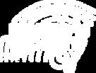 BreednBonny_Logo_White.png