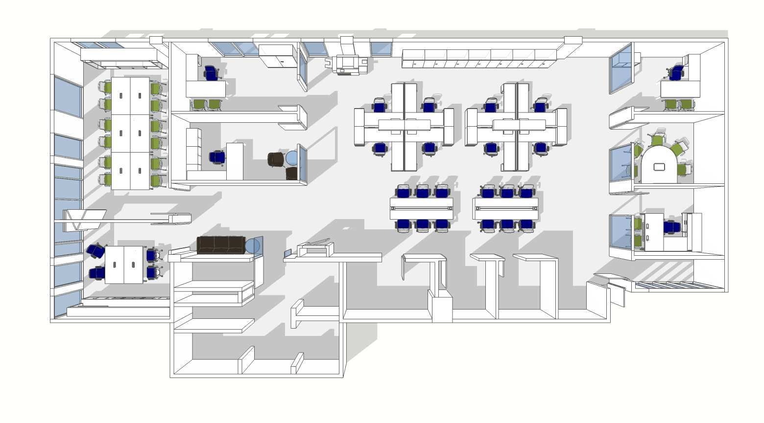 Ferring Pharmaceuticals Proposal Layout Plan_R6_TOP