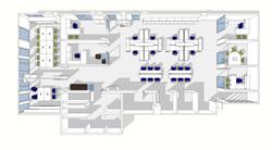 Ferring Pharmaceuticals Proposal Layout Plan_R6_TOP
