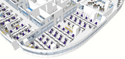 Orsted Proposal 3D Plan_CloseUp_V3