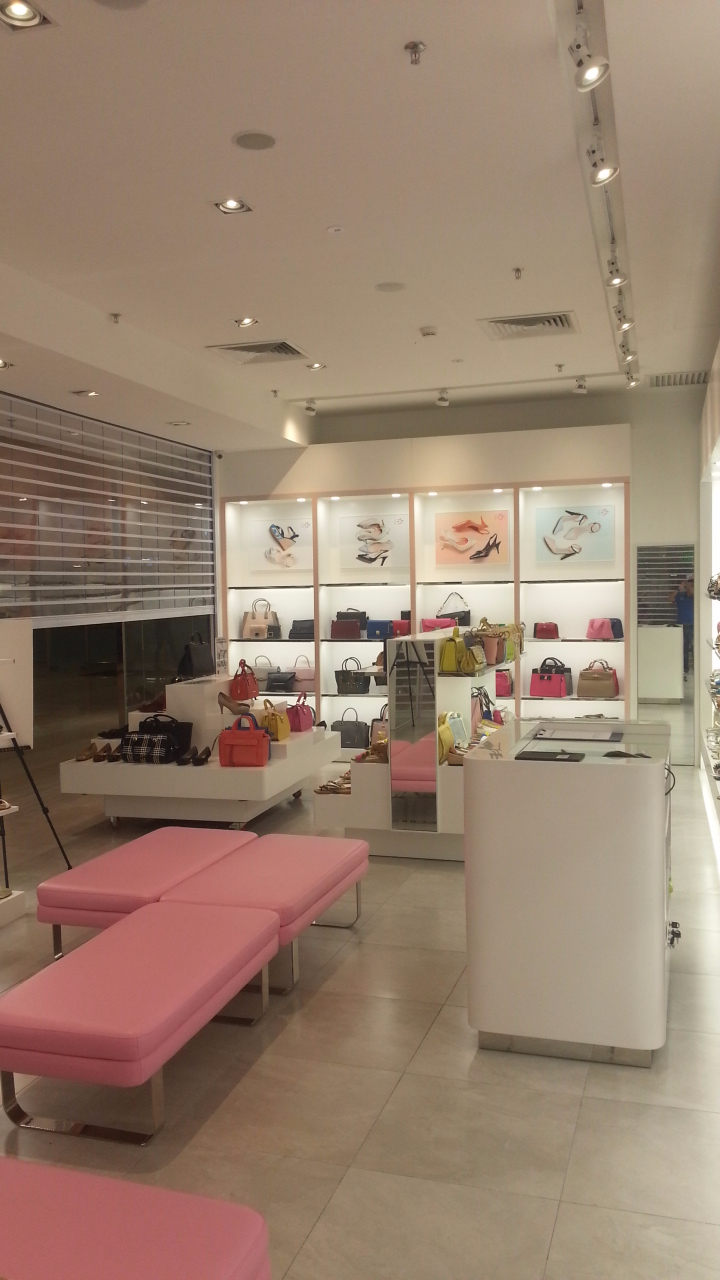 Daphne Outlet Malaysia