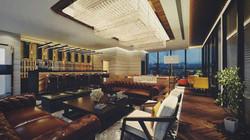 vip lounge view 2