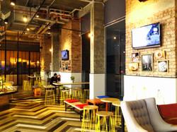 Wondercafe KLIA2