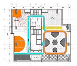 KFIT Office1118-epoxy flooring