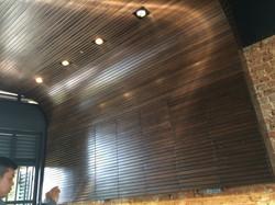 Bricklin Cafe Penang