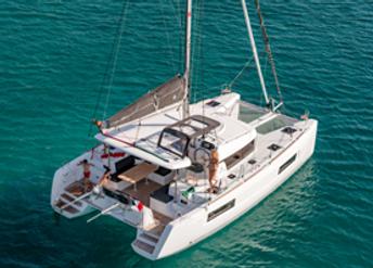 Catamaran pic2.JPG.png