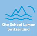 Logo Kite School Leman Switzerland4.PNG