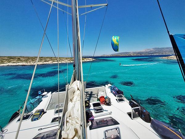 Kite catamaran1.jpg