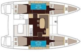 Catamaran interieur1.jpg