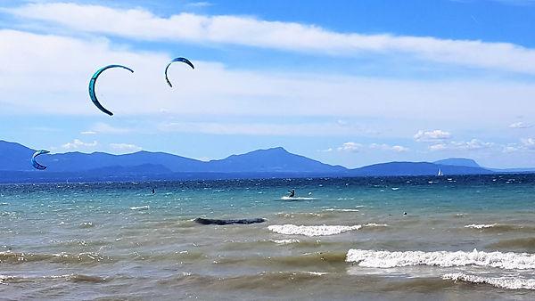 Kite Preverenges.jpg