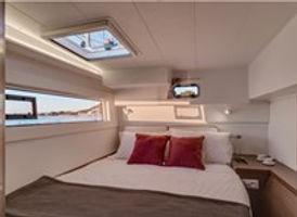 Catamaran interieur12jpg.jpg
