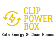 ClipPower Logo.png
